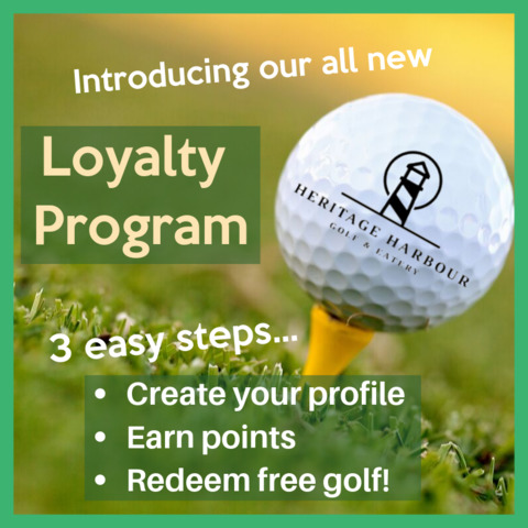 LoyaltyProgram
